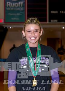 Floor_5th Place (Catie Smith | Northwestern)