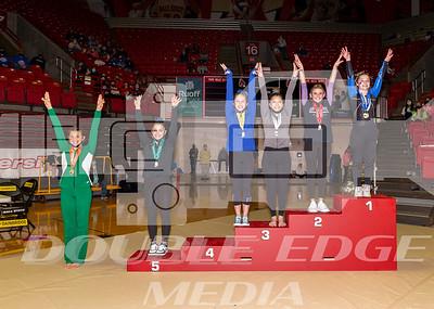 Beam_full podium