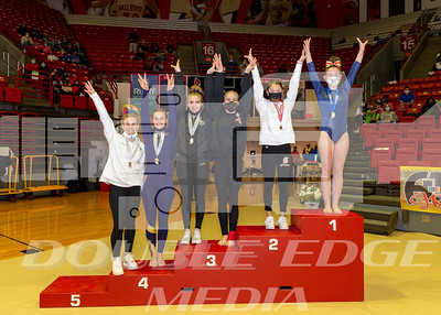 Vault_full podium
