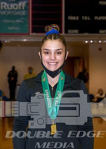 Beam_5th Place (Julia Goodine | FW Carroll)