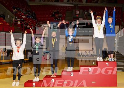 Floor_full podium