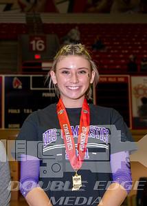 Beam_2nd Place (Catie Smith | Northwestern)