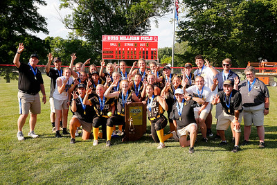 JB_06122021_2A_State_Champship74