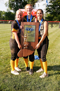 JB_06122021_2A_State_Champship79