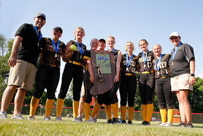 JB_06122021_2A_State_Champship78