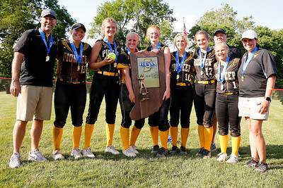 JB_06122021_2A_State_Champship76