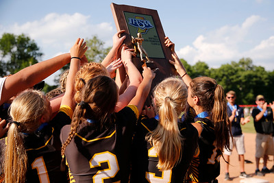 JB_06122021_2A_State_Champship72