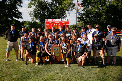 JB_06122021_2A_State_Champship73