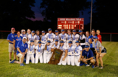 JB_06122021_4A_State_Champship52