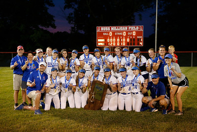 JB_06122021_4A_State_Champship53