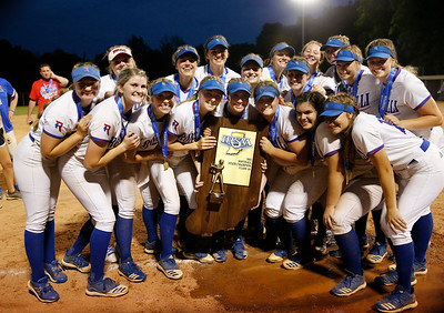 JB_06122021_4A_State_Champship51