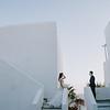 Elopement Wedding in Lima