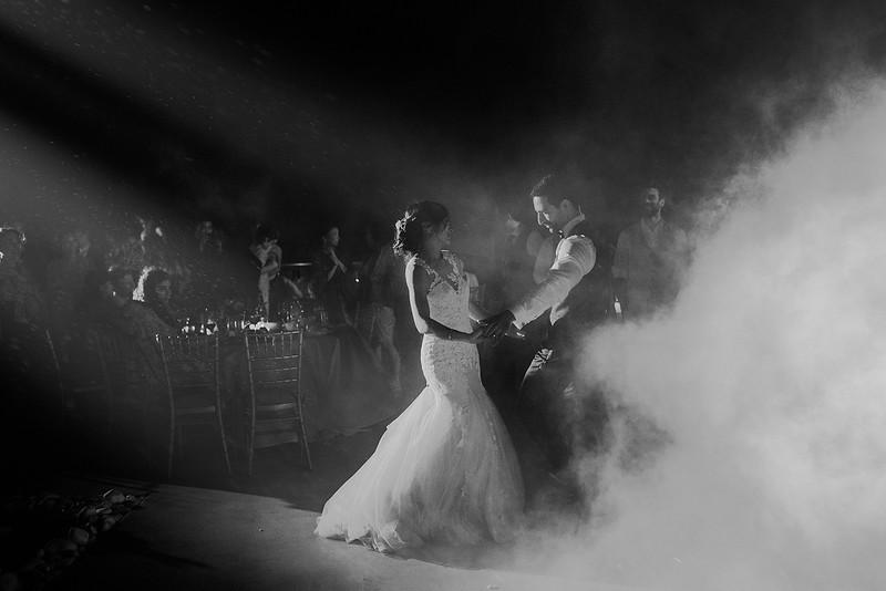 Elopement Wedding in  Valparaiso