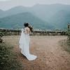 Elopement Wedding in Tikal