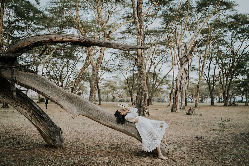 Elopement Wedding in Morrocoy National Park