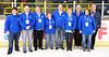 IIHF Off Ice Officials