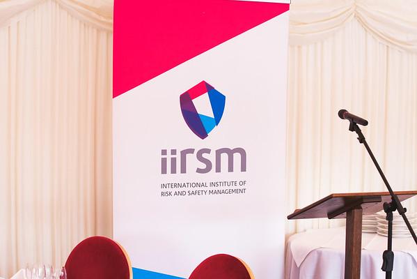 IIRSM Finals-2