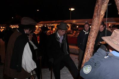 Kertsmarkt 18-12-2009