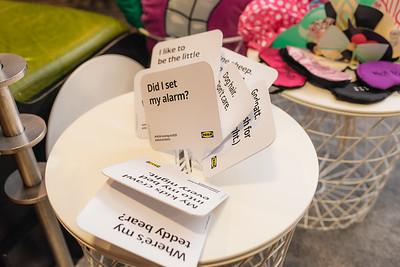 IKEA_Event-8