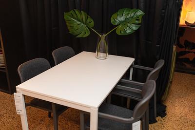 IKEA_Event-25
