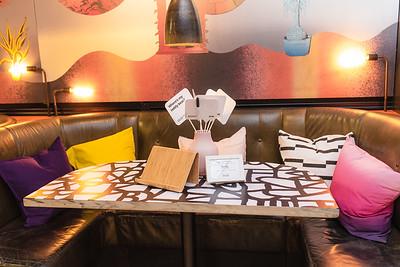 IKEA_Event-18