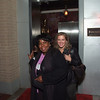 ISES Meeting December 2009