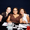 ISES Houston Membership Happy Hour at the Studio Movie Grill 2009