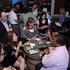 ISES July Happy Hour 2010