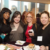 ISES Houston Chapter Meeting in the Skyline at the Hilton Americas