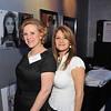 EMH Staff Portraits 2010 & 2011