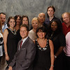 ISES Houston Chapter New Board 2011