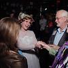 ISES Houston Chapter February Meeting 2012