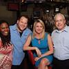 ISES Houston Happy Hour August 2013