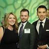 ISES Houston Crystal ICON Gala 2013