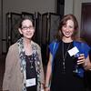 ISES Houston Meeting July 2013