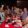 ISES Happy Hour June 2013