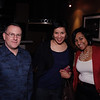 ISES Houston Chapter Happy Hour April 2014