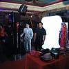 ISES Houston Chapter Crystal ICON Awards Gala 2014