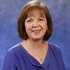 ISES Houston Chapter Board Headshots 2014