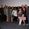 ISES Houston Chapter Monthly Event July and Board Installation 2014