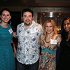 ISES Houston Chapter Monthly Event June 2014