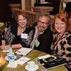 ISES Houston Chapter EventSpiration 2015