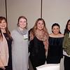 ILEA February Event 2017