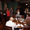 ISES Houston Meeting August 2010
