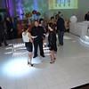 ISES Houston Crystal ICON Awards 2011