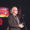 ILEA Houston ICON Awards 2016