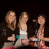 ISES Houston Meeting February 2013