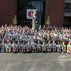 ILEAD Conference group photos 07-29-14