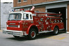 ILLINOIS FIRE DEPARTMENTS BY COUNTY : 555 galleries with 4848 photos
