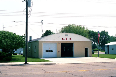 CHERRY FPD STATION